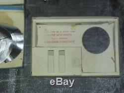 Ancien PNEUMA-TIR 501 cristal PNEUMATIR 500 jouet a bille+boite, cibles, notices