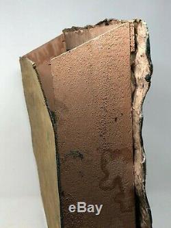 Chasse Gardée Jeu de Tir pour Enfant Vers 1900 Jouet Ancien Chien Lapin Antique