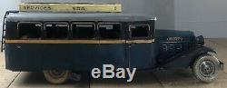 Cr Cij Jep Bus