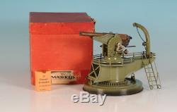 Fichier jouets anciens tole et zamac jep marklin plank carette lehmann bing etc