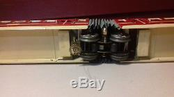 Grand autorail Jep Nord 1937 ECH O Compatible Hornby Marklin Bing