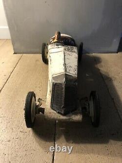 Jep Delage Cij Renault