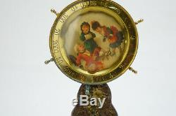 Jeux De Comptoir 1900, Old Toy, Altes Spielzeug