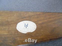 Rare jouet Ancien Jeu de la Poule Pondeuse Eureka vers 1900